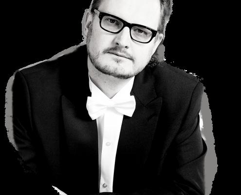 Christian Juslin Kalewainen Opera