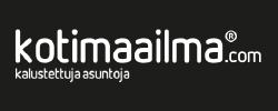Kotimaailma_logo_250x100