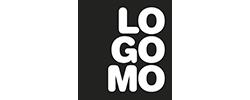 Logomo_logo_250x100