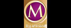 Mbakery_logo_250x100