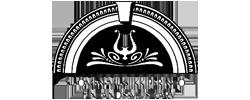 Suomen_musiikkiperinto_logo_250x100