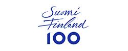 Suomi100_logo_250x100