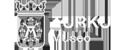 Turku_Museo_logo_250x100