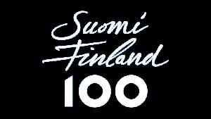Suomifinland100.fi