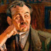 Eino Leino by Gallen-Kallela_635x420 1917