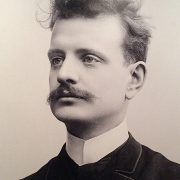 Jean Sibelius, Lähde: Sibelius-museo